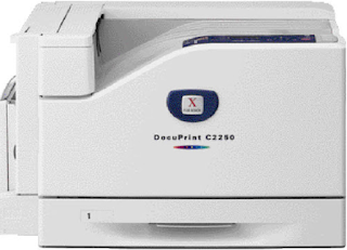 Fuji Xerox DocuPrint C2250 Driver Download Windows 10, Mac, Linux