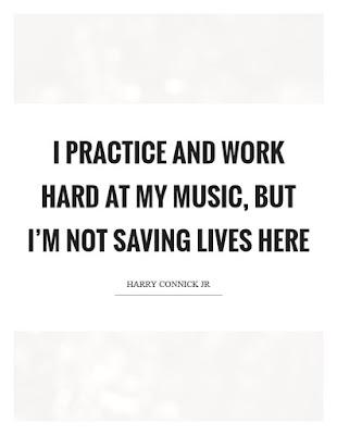 Hard Practice Quotes