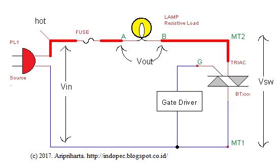 power electronics rh indopec blogspot com