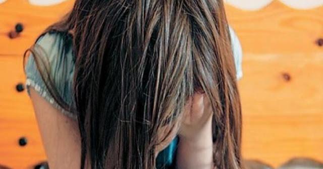 Απόπειρα αρπαγής ανήλικης μαθήτριας στο Ναύπλιο