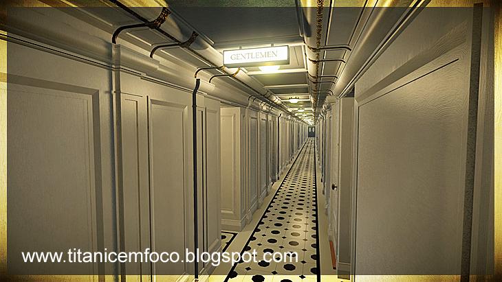 https://1.bp.blogspot.com/-WXeKMw8JOhc/UC6viNVsh-I/AAAAAAAAG3g/wdlKbvEmxF4/s1600/titanic_corridor.png