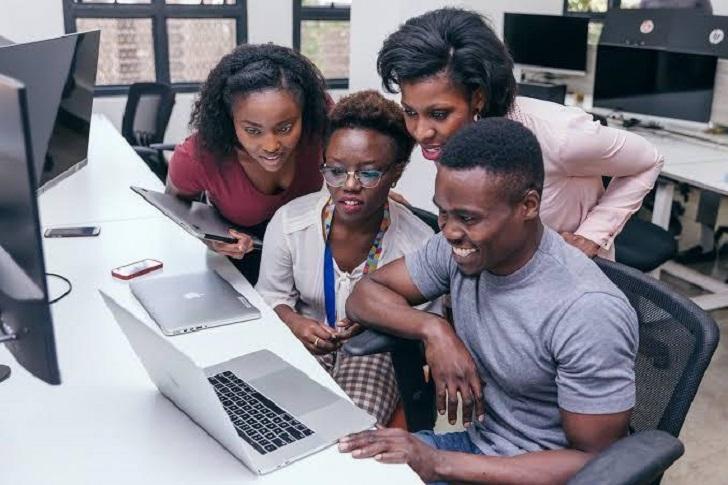 7 Marketable IT Courses in Kenya with 100% Job Guarantee