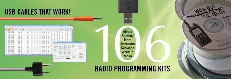 Amateur Radio W6AUX: 2013