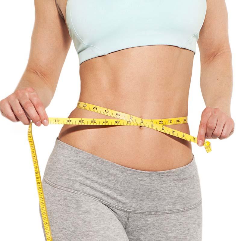 5 Natural Ways to Optimize Weight Loss