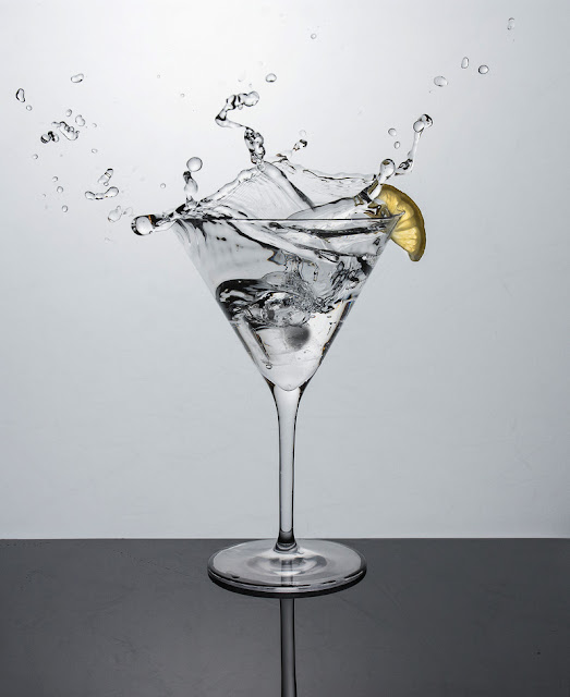 air putih untuk menghilangkan bau mulut