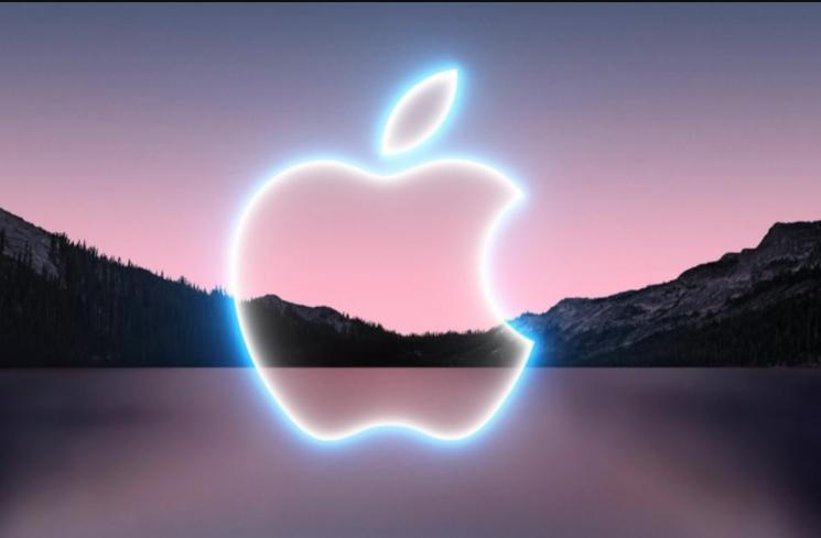 Apple's iPhone13 Event Summary