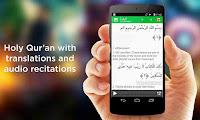 aplikasi belajar membaca alquran android