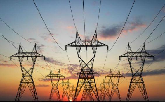 الطاقة الكهربائية.. تراجع الإنتاج بنسبة 4,5 في المائة عند متم شهر أكتوبر الماضي