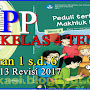 RPP KELAS 4 KURIKULUM 2013 TEMA 3 PEMBELAJARAN 1 - 6 REVISI TERBARU 2017