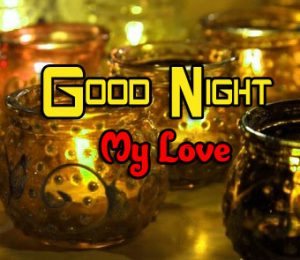 Beautiful Good Night 4k Images For Whatsapp Download 145