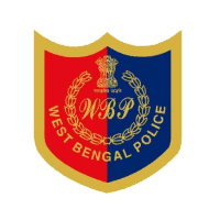 WB Police Jobs Recruitment 2019 – SSD, SD, SSP, DEO 17 Posts