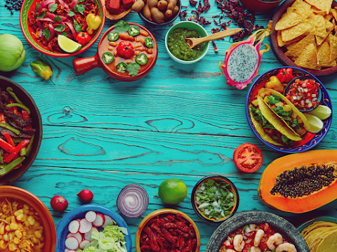 ESCAFANDRA Comer con una esperanza | Blanca Vázquez