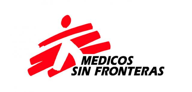 Vacante: Lic. Trabajo Social para sustituto en Médicos sin Fronteras Honduras