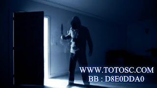 [Image: pizap.com15392199147421.jpg]