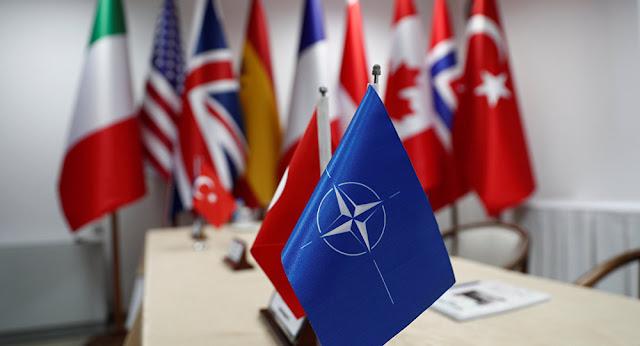 NATO nedir? ne zaman kuruldu? NATO'ya üye ülkeler listesi, Türkiye NATO'ya üye mi?