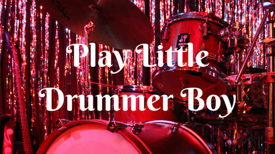 Play Ukulele Now Ukulele Tips Play Little Drummer Boy Learn D