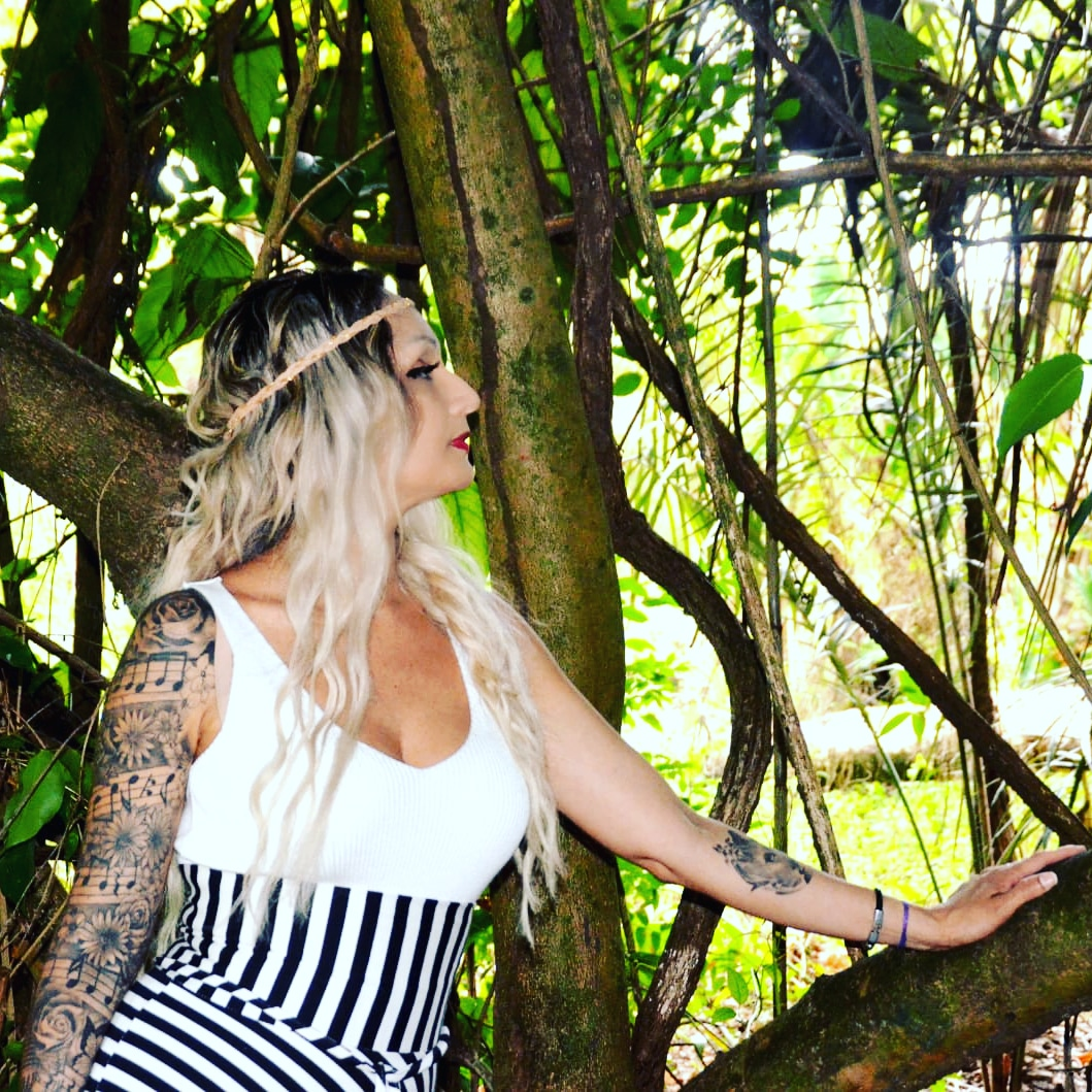 Vanessa Andrade