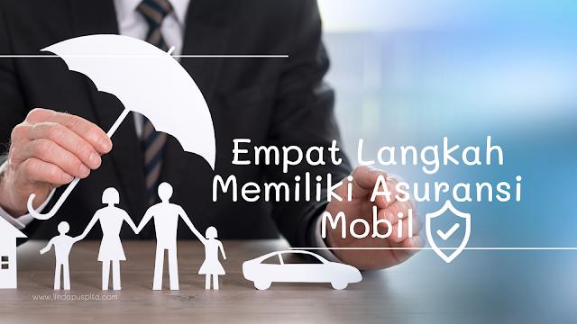 asuransi-mobil-2021