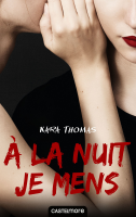 https://dreamingreadingliving.blogspot.com/2019/08/a-la-nuit-je-mens.html