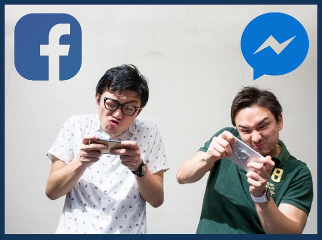 أفضل 5 ألعاب Facebook و Messenger يمكنك لعبها مجانا في عام 2020
