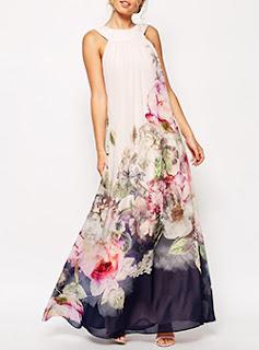 mini-robe femme