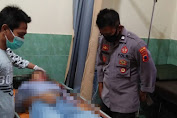 Warga Banjarnegara Kecelakaan di Purbalingga, 1 Orang Tewas