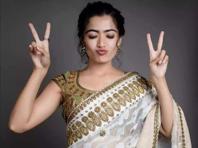 Rashmika-Mandana-has-got-a-secret-engagement-with-this-person,Is-Rashmika-mandanna-getting-married,Rashmika-Mandanna-husband,rashmika-mandanna-and-vijay-devarakonda-love-affair,Vijay-Devarakonda-Wife,Rashmika-Mandanna-and-Vijay-Devarakonda-marriage,Rashmi-a-Mandanna-and-Vijay-devarakonda-Photos