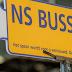 Bussen in plaats van treinen tussen Groningen en Assen van 31 juli t/m 7 augustus