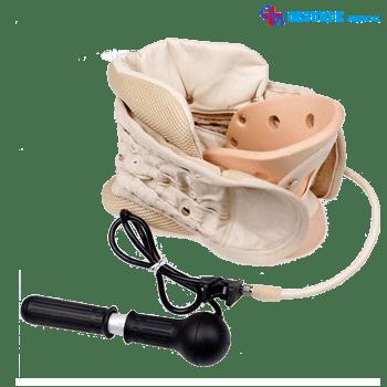 Alat Terapi Leher | Servical Collar