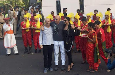vin-diesel-welcomed-in-india-with-desi-fanfare