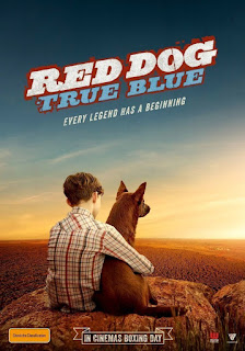 Free Download Film Red Dog: True Blue Sub Indo