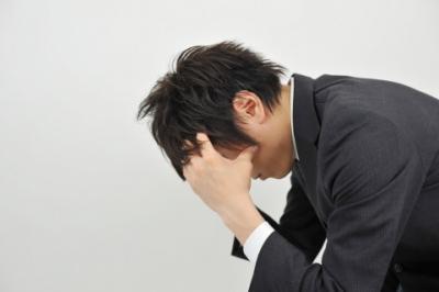 頭皮を押すと痛い!この病気は何?原因と対処法
