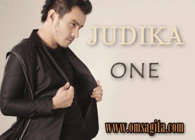 Judika Mp3 Full Album Rar