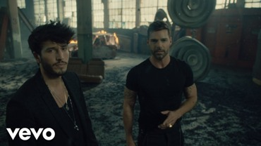 Falta Amor Lyrics - Sebastián Yatra & Ricky Martin