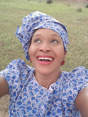 "COZA: ""At 10 years Old Busola Never Slapped Their Father's Driver, Made Up Lies""- Kemi Olunloyo"