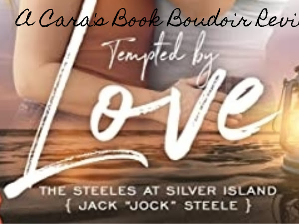 Tempted by Love by Melissa Foster Review