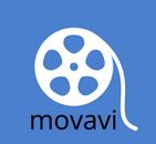 تنزيل اخر اصدار موفي فاى 2018 للكمبيوتر Movavi Video Editor 14