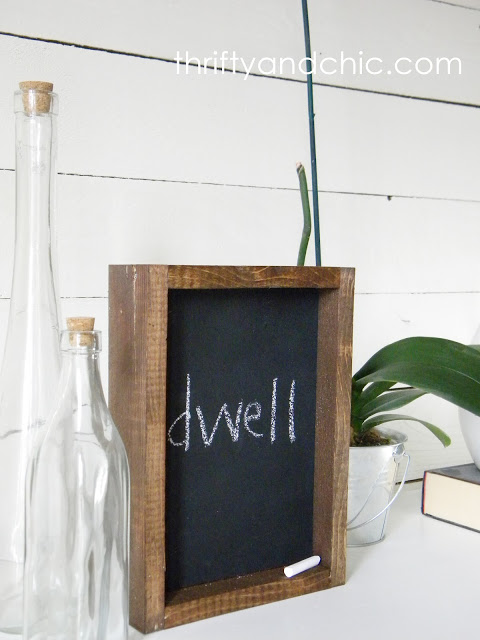 http://www.thriftyandchic.com/2012/07/project-knock-off-pottery-barn.html