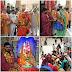 *संगम यूथ फाउण्डेशन द्वारा युवाओं में धर्म और आध्यात्म के प्रति समर्पण हेतु आयोजित हुआ कार्यक्रम* Dainik Mail 24