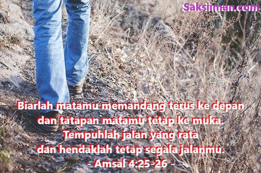 Gambar ayat-ayat Alkitab