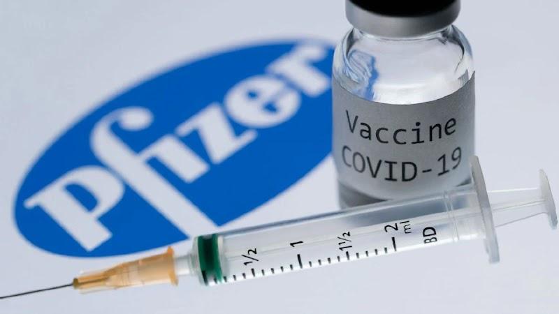 Tips Persediaan Sebelum Dan Selepas Vaksinasi