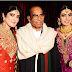 Behria Town Owner Malik Riaz's Son Wedding Album - Unseen Pictures
