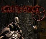 under-the-ground