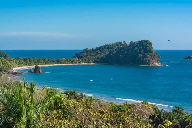 Fishing in Costa Rica - Salt and Fresh Water Fun