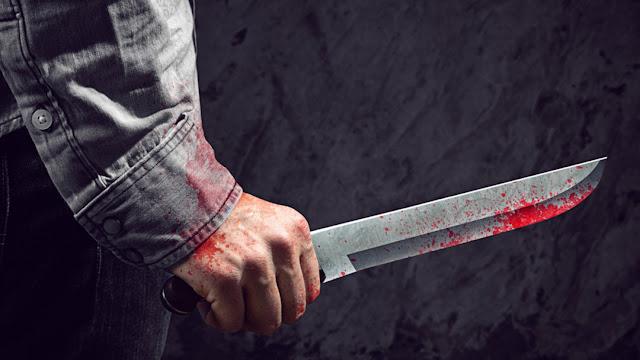 Αιματηρή συμπλοκή με πέντε τραυματίες στο κέντρο της Νεμέας