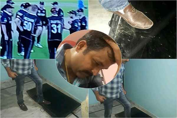 faridabad-avtar-singh-broken-tv-after-team-india-lost-world-cup-sm