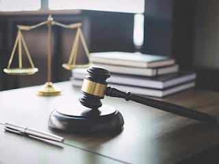 अग्रिम जमानत कैसे होती है - What is Anticipatory Bail?