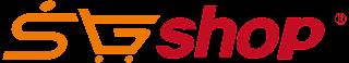 Sudah Berbelanja Terus Daripada China Melalui SGShop