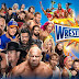 Repeticion wwe WrestleMania 33 en español completo Hd