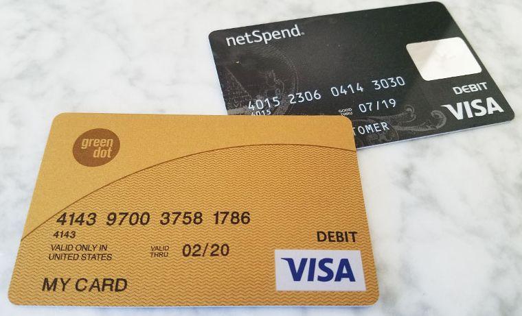 Ganhe Dinheiro com Cartões de Crédito, Empréstimos e Dívidas.